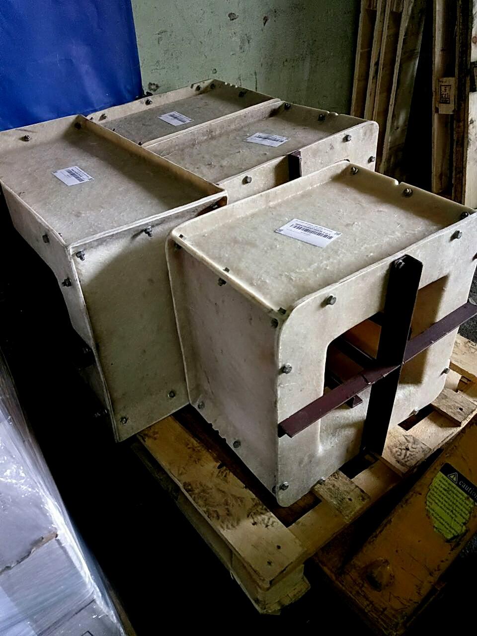 Купить формы для бетона бесшовные формы теплопроводность фибробетона